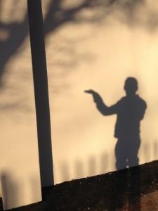 Parkhurst Shadows