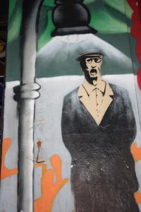 Berlin Graffiti March 2013 (10)