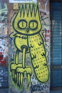 Berlin Graffiti March 2013 (5)