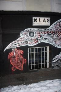 Berlin Graffiti March 2013 (8)