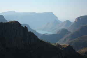 Canyon (001)
