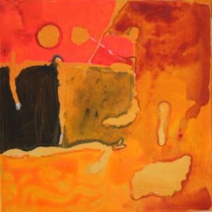 Abstract-World-Dune2