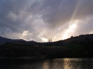 Drak-Lake