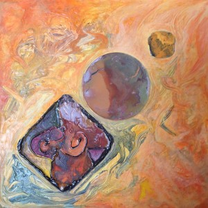 Quark-Strangeness-Charm-2015-1
